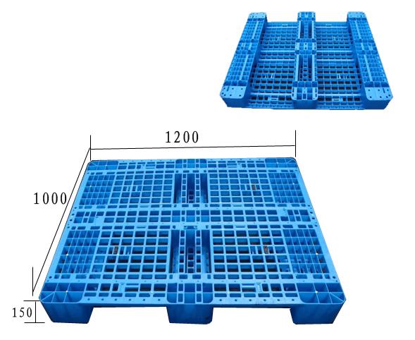 1210反川網塑料M88明陞