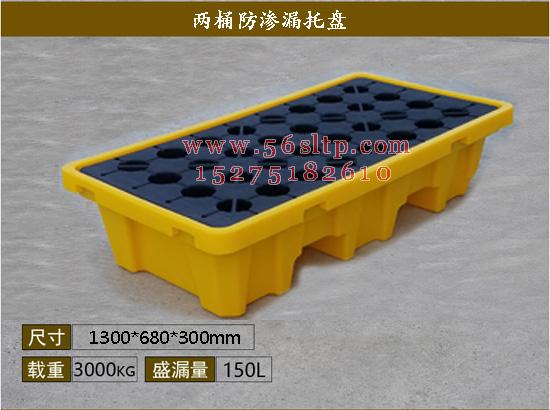 1368防泄漏叉車M88明陞